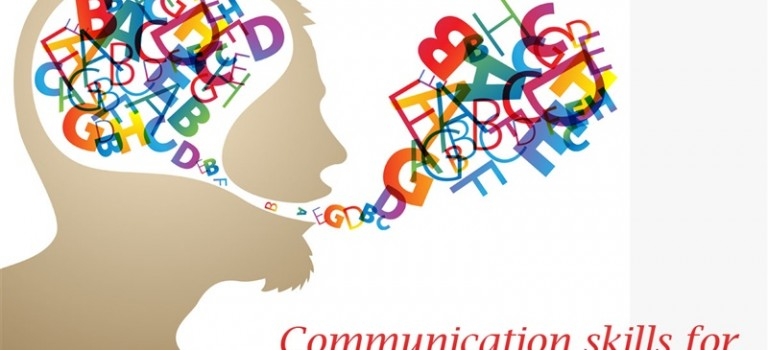 How Effective Is Your Communication Skill?