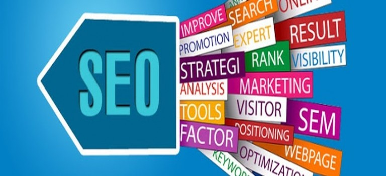 SEO Tips For Marketing