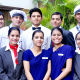 best hotel management institutes india