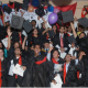 MBA degree in healthcare management