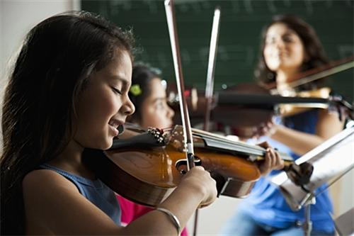 Top music classes in delhi