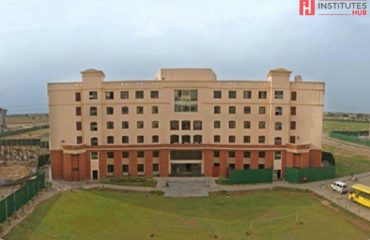 National Institute of Technology, Delhi
