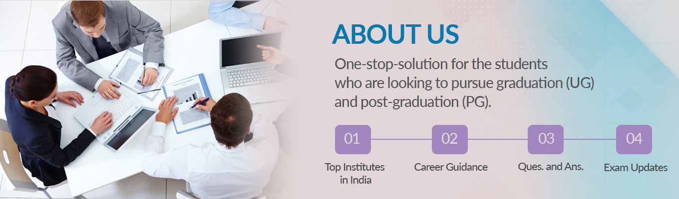 About us - Institutes Hub