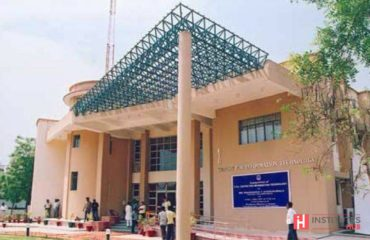 Faculty of Law, Jamia Milia Islamia