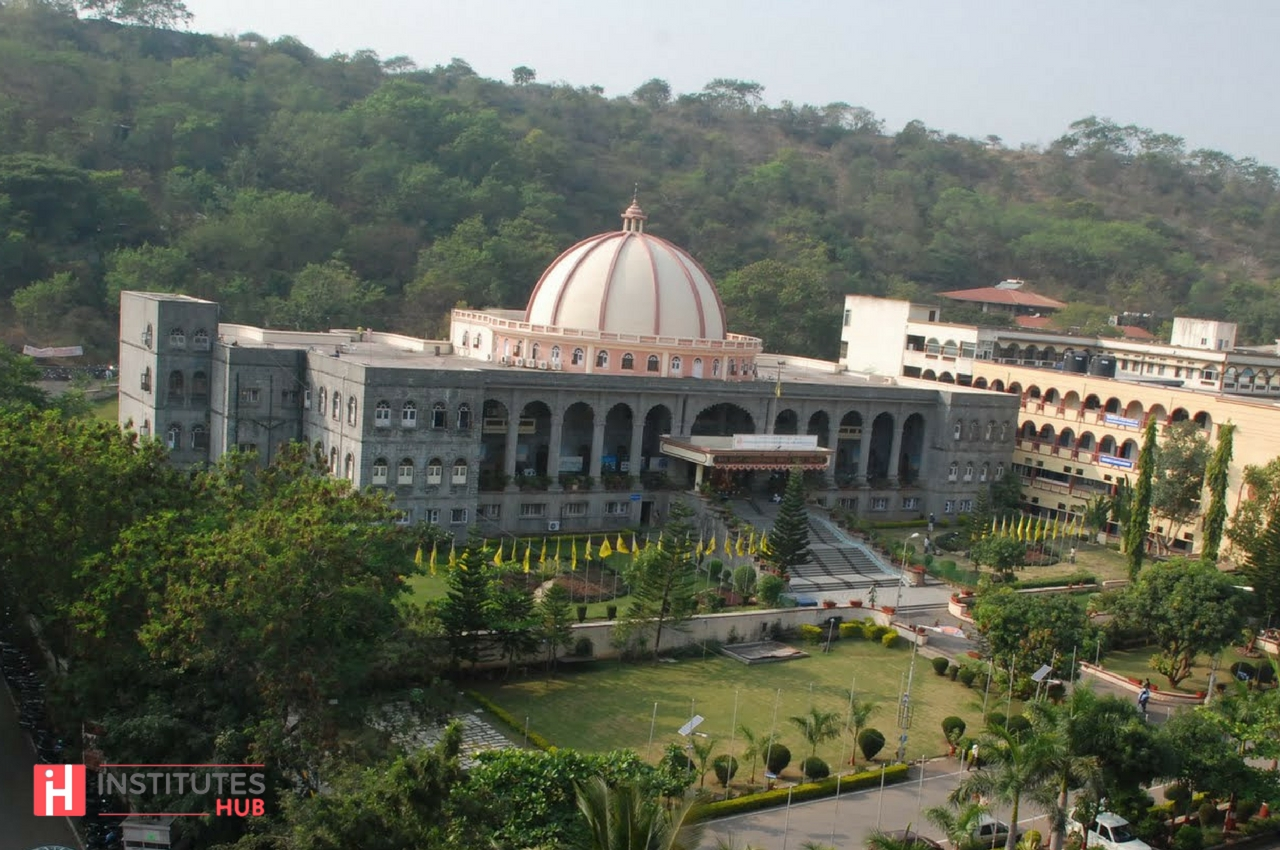 MIT School of Management, Pune