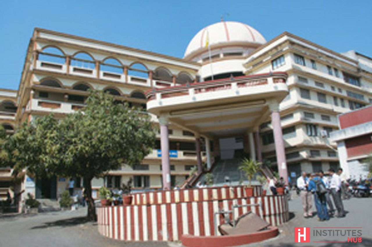MIT School of Business, Pune