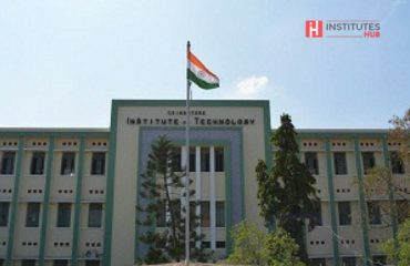 Coimbatore Institute of Technology, Coimbatore