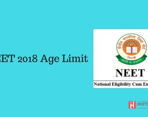 Aspirants above 25 allowed by Delhi HC to submit their applications for NEET