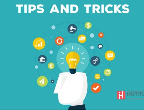 Tips for Competitive Exams: Follow these 4 tips to crack competitive exams