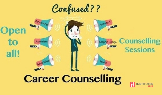 carrer guidance and counselling