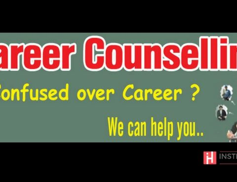 Tips for choosing the right career counselor for studying abroad