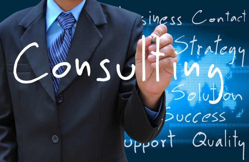 Right career consultants