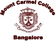Mount Caramel College, PU colleges in Bangalore