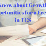 Know all about TCS Careers