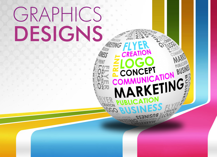 graphic design; home based jobs