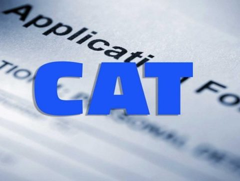 Juggling between your job and CAT preparation? Here's how you can ace it