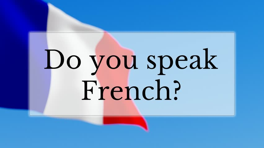 Speak French Like A Pro You Can Pick These Career Options Institutes Hub