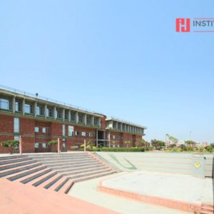 Vidya College of Engineering, Meerut