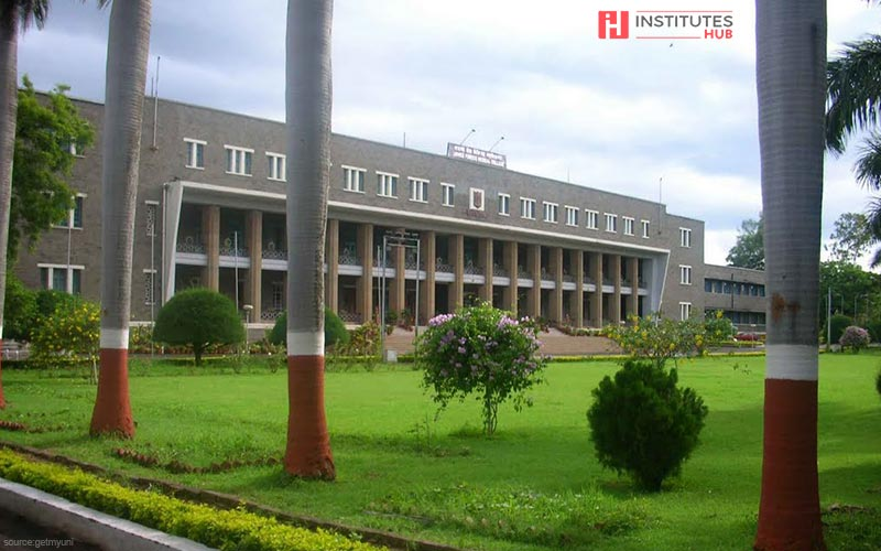 armed_forces_medical_college