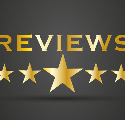 Infowiz Chandigarh garners enthusing reviews from students