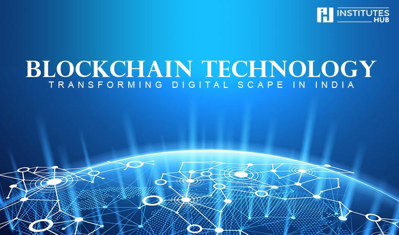 blockchain_training_programme