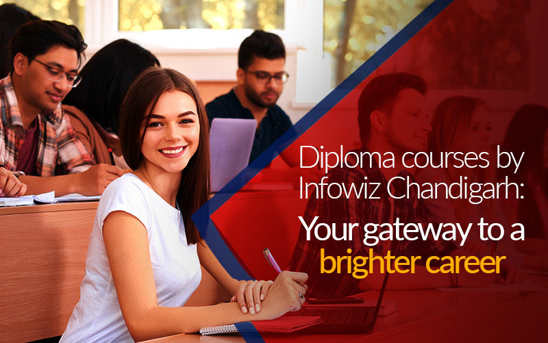 infowiz_diploma_courses