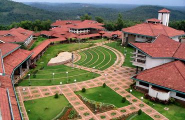 Indian Institute of Management Kozhikode – IIM Kozhikode