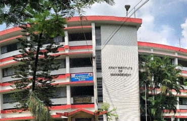 Army Institute of Management, Kolkata