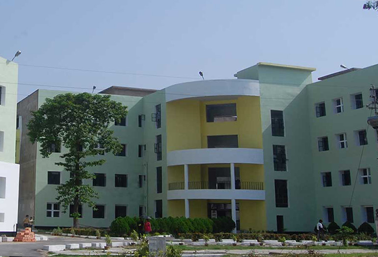 Calcutta Institute of Engineering and Management