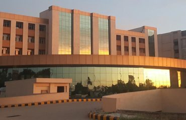 All India Institute of Medical Sciences, Patna
