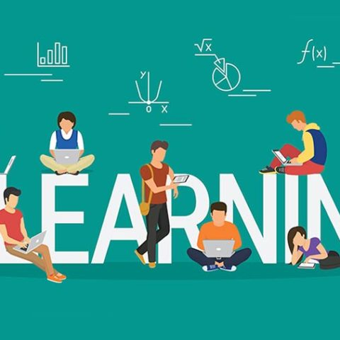 E-learning: The Hail Mary for students preparing for competitive exams