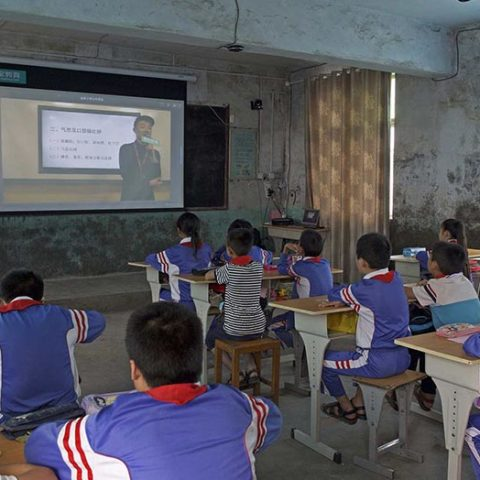 Rural education system: How these changes can revolutionize a child's future