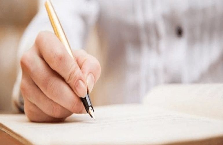 Exams and assessment to be based on syllabus