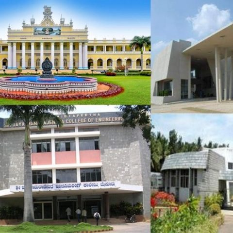 Explore the top MBA colleges in Mysore before stepping into the world of management